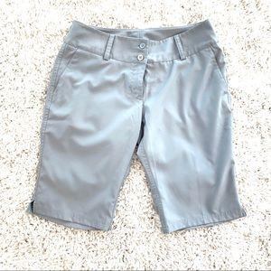 Adidas Golf Shorts ⛳️